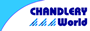 Chandlery World