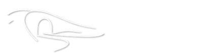 Canal World Discussion Forums
